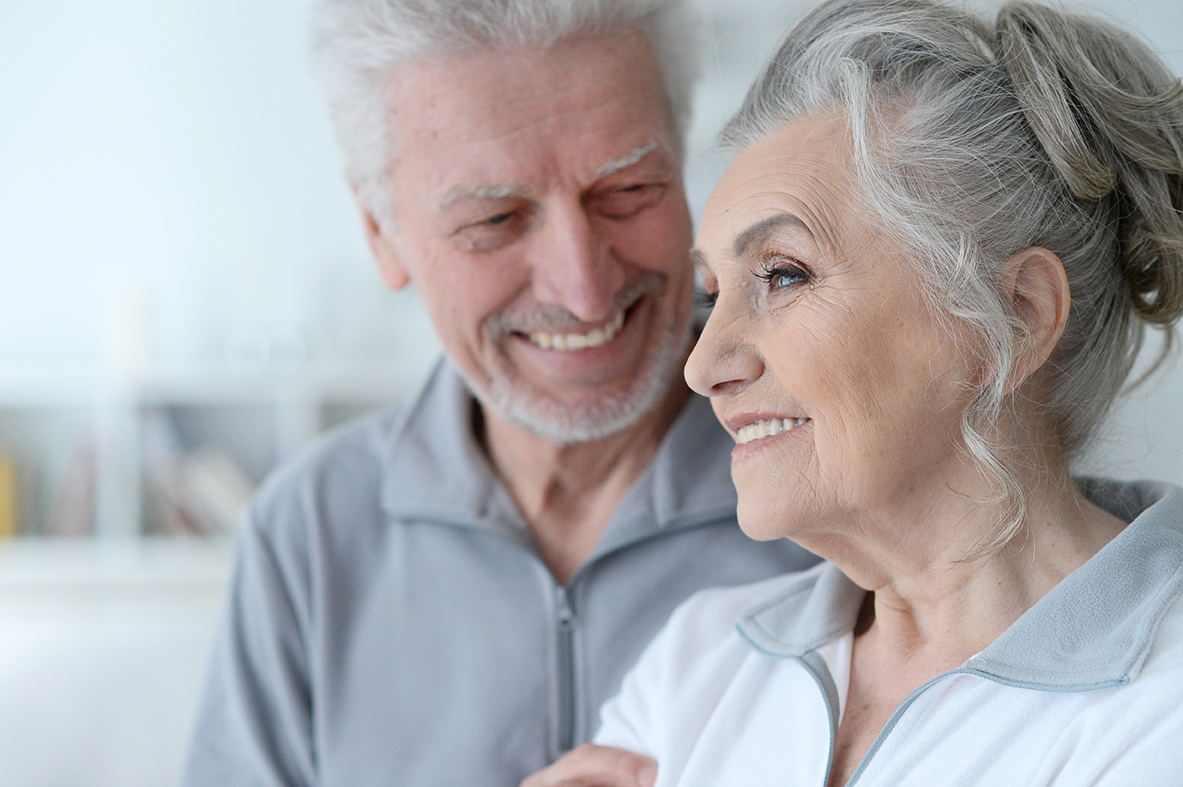 No Fee Best Rated Seniors Dating Online Services
